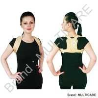 Clavicle Brace with Padding