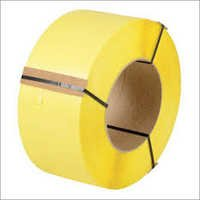PP Box Strapping Rolls
