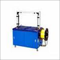 Fully Automatic Strapping Machine