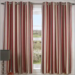 Designer Home Curtains