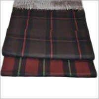Woolen Shoddy Blanket