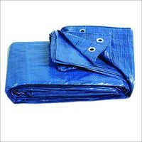 Waterproof LDPE Tarpaulin