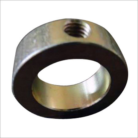 Retainer Ring Nut