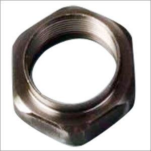 Hexagonal Ring Nut