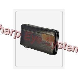 Handbag Hidden Camera