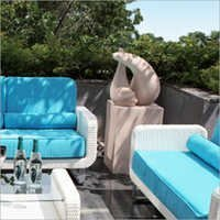 Sun'N'Joy Italian Outdoor Fabrics
