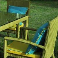 Sun'N'Joy Cushions