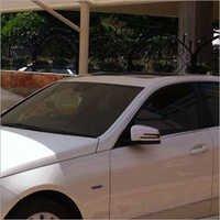 Car Parking Awnings