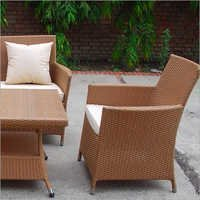 Outdoor Furniture & Cushions