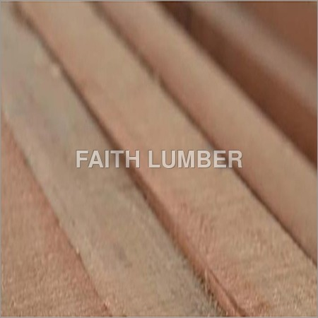 Red MLH Wood