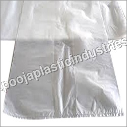 LDPE Liners