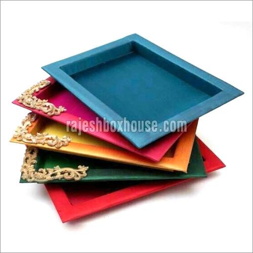 Diwali Gift Boxes