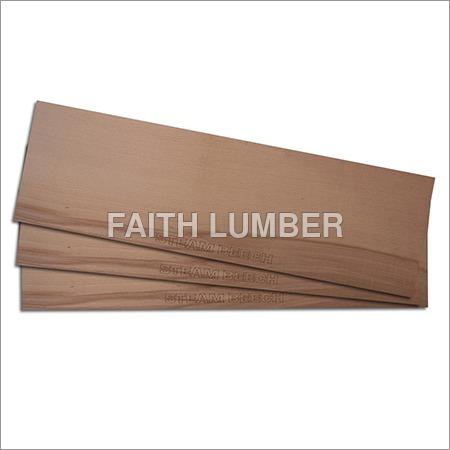 Decorative Lumber
