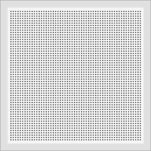 Hilux Pattern Tiles