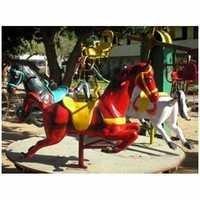 Horse MGR