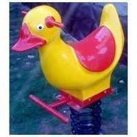 FRP  Duck