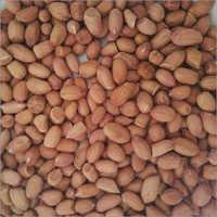 Indian Bold Peanut