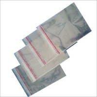 Printed BOPP Bags