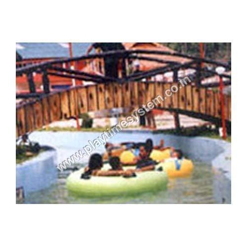 water park floats