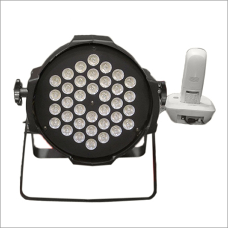 Dj Stage Light