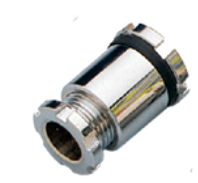 Brass Marine Cable Gland