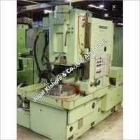 TOS OHA 50A  HIGH SPEED GEAR SHAPER