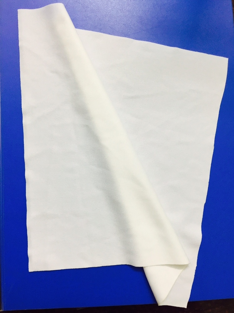 Lint Free Cloth For Printing