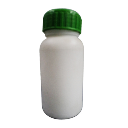 PP Pharmaceuticals Powder Containers