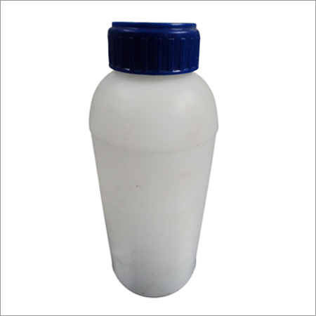 HDPE Pharmaceuticals Container