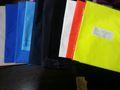 NS fabrics