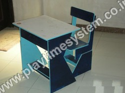 FRP School Furnitures