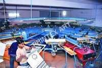 Textile Printing Services In Ludhiana