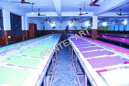 T Shirt Digital Printing Services In Ludhiana