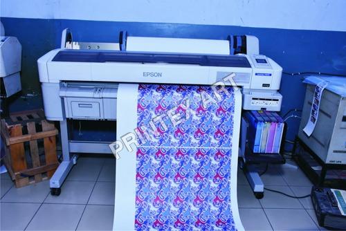 Custom Screen Printing Services  in ludhiana