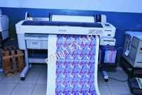 Custom Screen Printing Services  in ludhiana