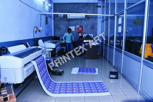 Transfer Sticker Printing Services  in ludhiana