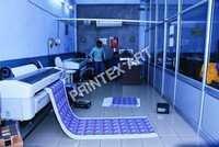 Transfer Sticker Printing Services In Ludhiana