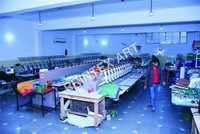 Embroidery Services in ludhiana