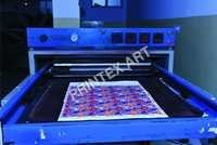 Digital Stickers Printing Services In Ludhiana