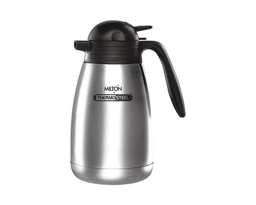 Milton Thermosteel Carafe (1500)