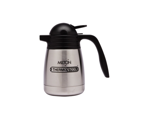 Milton Thermosteel Carafe (600)