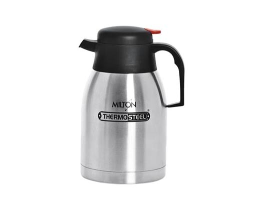 Milton Thermosteel Accord (1200)