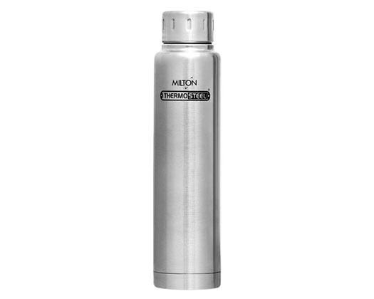 Milton Elfin Vacuum Flask (500)