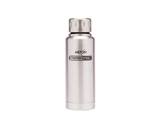 Milton Elfin Vacuum Flask (300)