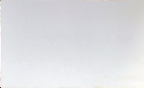 Laminated Cement Particle Board - Silver Grey