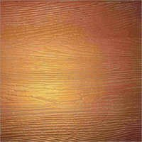 Lumber Texture Painted Particle Board