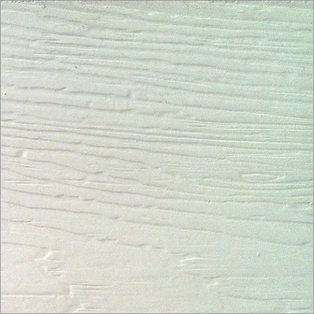 Plank Primed Cement Bonded Particle Board