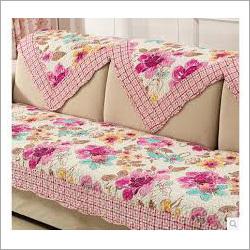 Fancy Sofa Cover