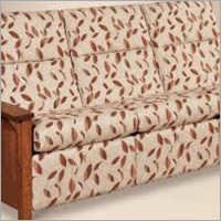 Designer Sofa Covers