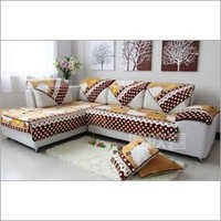 Readymade Sofa Covers